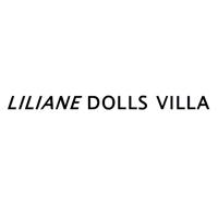 Logos_Lilianedollsvilla