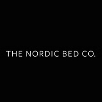 Logos_NordicBed